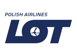 lot_polish_airlines