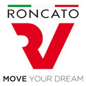 roncato - move your dream