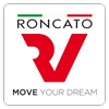 roncato - made in Italy